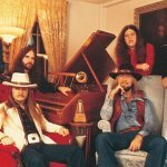 38 Special - I Just Wanna Rock & Roll