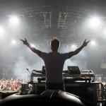 4 Strings vs. DJ Shaine - The Way It Should Be (Dub Mix)