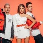 5sta Family feat. Eva Miller - Зачем (Denis Bravo Radio Edit)