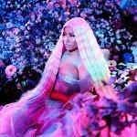 6ix9ine feat. Nicki Minaj, Murda Beatz - FEFE