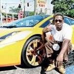 8 Ball & MJG feat. Young Dro - Bring It Back (dirty)