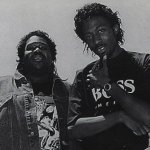 8Ball & MJG - Hands In The Air