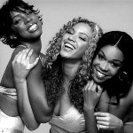 99 SOULS feat. DESTINY'S CHILD & Brandy - The Girl Is Mine