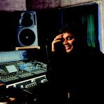 A R Rahman feat. Palakkad Sriram & Madhumitha - Liquid Dance