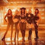 A. R. Rahman feat. The Pussycat Dolls & Nicole Scherzinger - Jai Ho! (You Are My Destiny)