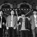 ASIAN KUNG-FU GENERATION & Eriko Hashimoto - All Right, Pt. 2