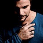 ATB & Olive - You're Not Alone (Airplay Mix)