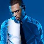 Aaron London feat. Chris Brown - Rainbow