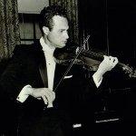 Aaron Rosand, John Covelli - Tango (Arr. by Jascha Heifetz)