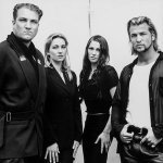 Ace of Base - Coco Chambo