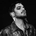 Adam Lambert & Allison Iraheta - Slow Ride