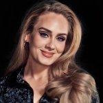 Adele vs Robin S - Show Me In The Deep