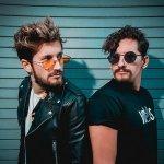 Adexe & Nau feat. Mau y Ricky - Ésto No Es Sincero