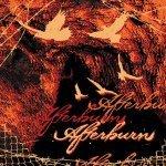 Afterburn - Winter Sun