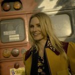 Aimee Mann & Michael Penn - Two of Us