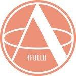 Akin & Nomis - Yakikao (Ben Anders Remix)