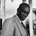 Akon feat. Aaron London - Keep Up (Remix)