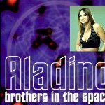 Aladino - Call My Name (Radio Mix)