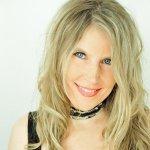 Alana Marie - Happy