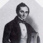 Albert Lortzing - Der Pole und sein Kind