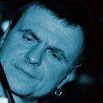 Алексей Шедько - Моя Маруся
