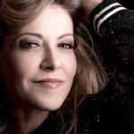 Alessandra Verney - Simples Garota Eu Quero Ser (feat. Kiara Sasso & Paula Tribuzy)