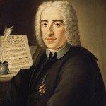Alessandro Scarlatti - Scarlatti: La Griselda: Mio Re, mio nume, mio antico sposo