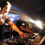 Alessandro Viale feat. vaanya diva - Goes Deeper (Eddie Mono Club Mix)