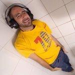 Alex Dolby & Santos - No Walls (Maher Daniel Remix)