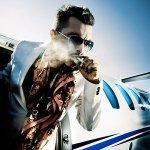 Alex Gaudino feat. Crystal Waters - Destination Calabria
