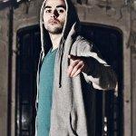 Alex Mica feat. Mr. Sax - Angelina (Radio Edit)