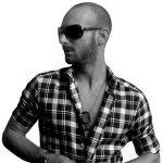 Alex Noiss - Another Sun (Radio Edit)