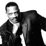 Alexander O'Neal - Remember Why (It's Christmas)