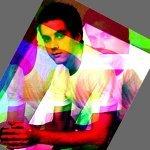 Alexandre Bilodeau - Énergy - Original Mix