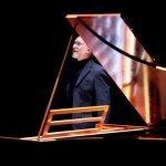 Alexei Lubimov - Piano Sonata No. 11 in A Major, K. 331: III. Alla turca (Allegretto)