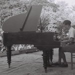 Alexis Weissenberg - Debussy: Suite Bergamasque: 3. Clair De Lune