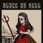 Alice In Hell - Revelation