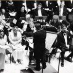 Ama Deus Ensemble - Magnificat, BWV 243: III. Quia respexit - IV. Omnes generationes