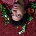 Amadin & Swing - Alrabaiye (Take Me Up) (Swing Radio Edit)