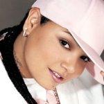 Amanda Perez - I Still Love You