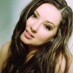 Amanda Wilson, Premeson - Save Me (Mainstage Mix)