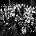 "Ambrosian Opera Chorus - ""Déposons les armes"" (Soldiers' Chorus)"