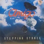 Amigo - Холодная любовь