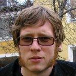 Anders Tengdahl - Big star