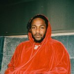Anderson .Paak feat. Kendrick Lamar - Tints