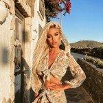 Andrea feat. Suzanita - Strogo Zabraneno