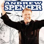 Andrew Spencer & The Vamprockerz - Zombie 2k10 (Andre Picar Remix)