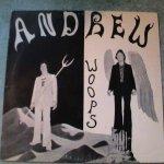 Andrew & Wada Blood - money nah go mek