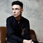 Andy Black - They Don't Need To Understand