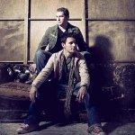 Andy & Lucas - Dame Un Besito
